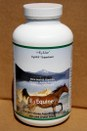 E3 Equine 150gm Crystal Powder