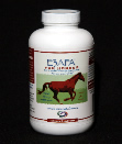 E3AFA FOR HORSES™ with Crystalloid Electrolyte Sea Minerals (50 gm)